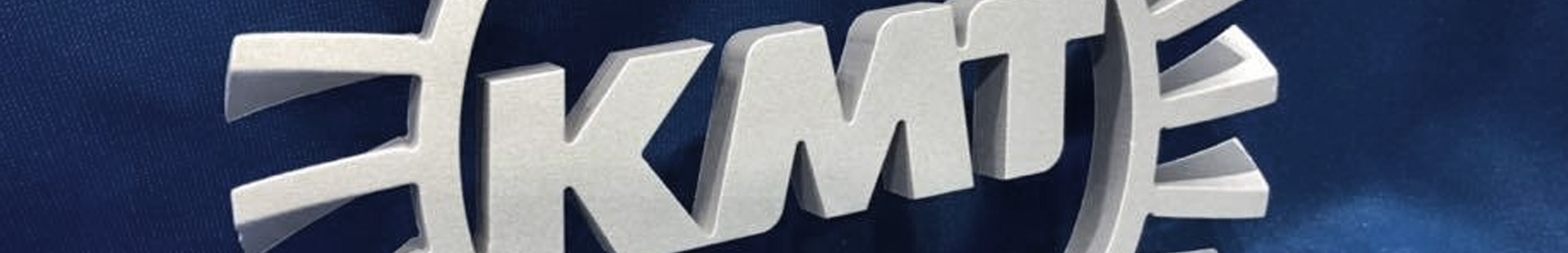 KMT-WATERJET-COMPLETE-SYSTEMS